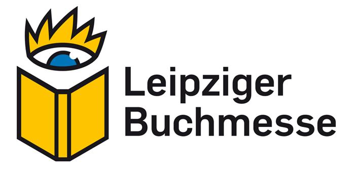 leipziger-buchmesse-logo
