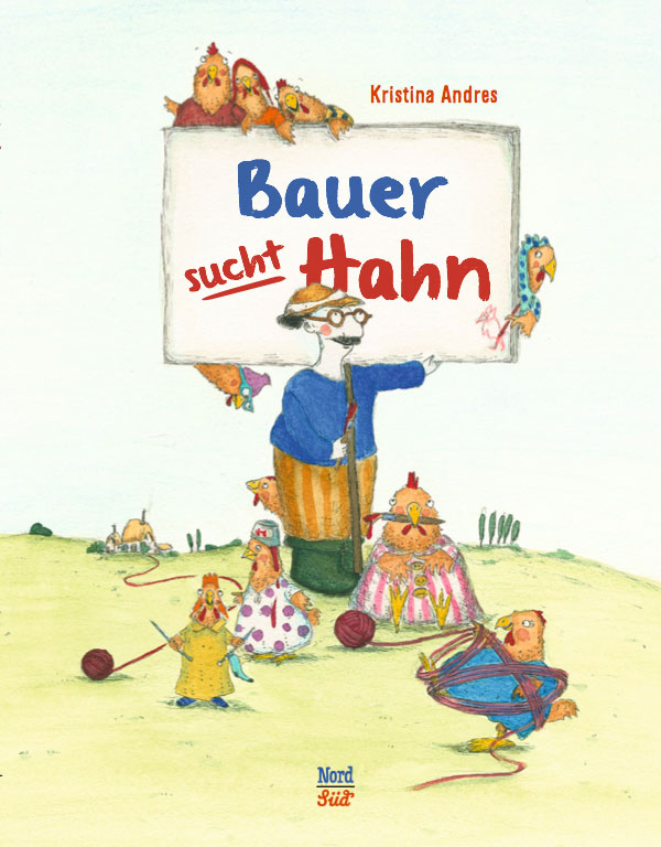 bauer-sucht-hahn
