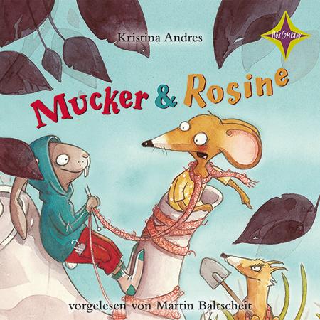 mucker_und_rosine