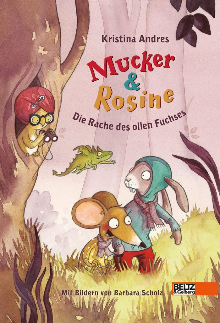 Mucker-&-Rosine-2.Band